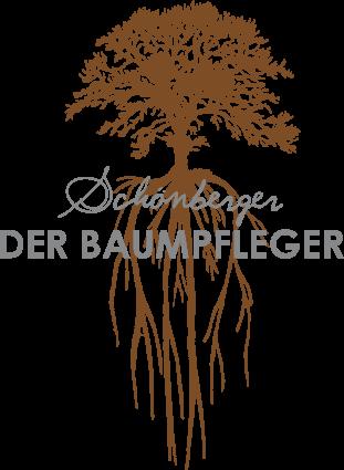 Schönberger - Der Baumpfleger